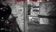 Uncharted 4 A Thiefs End Играем С Harrison 1890 - Bounty Hunter DLC
