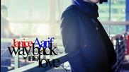 Janice Videl - Way Back Into Love Hd