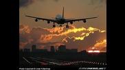 Снимки На Самолети Бреееееее