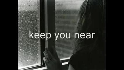 Within Temptation - Нашето Сбогуване