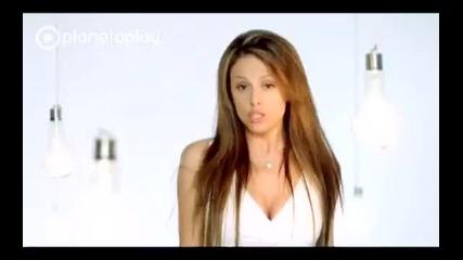 * Текст * New !!! Росица - Абонатът е зает 2013 (official Video )