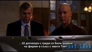Smallville - 2x08 part 4
