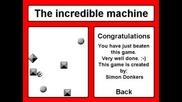 Превъртяна Игра Правена Чрез Game Maker