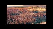 Richard Claydeman - Lara's Theme