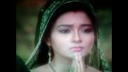 Приятелството и любовта / Dosti Aur Pyara - 3 епизод