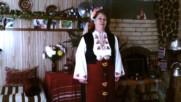 Гинка Славова - Радка са малка ожени