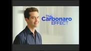 Ефектът на Карбонаро - Птиче в балон