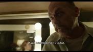 Birdman / Бърдмен, или Неочакваната добродетел на невежеството част 6 високо качество + бг суб