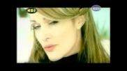 Natasha Theodoridou - Feggari