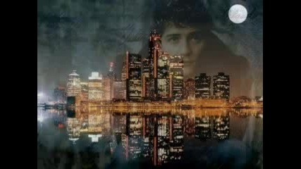Scorpions - Самотни нощи | Lonely Nights - превод