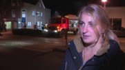 Germany: Police investigate stabbing attack between refugees
