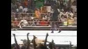 Undertaker Vs Steve Austin 1999