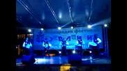 Кукерландия 2014 - Група Вакали
