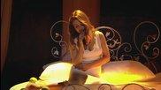 """Тина Кароль - Ноченька • филм """" Сила любви и голоса """""""