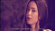 Остави ме! • Премиера 2016 Giannis Ploutarxos - Ase me