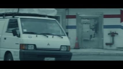 Bang La Decks - Kuedon (obsession) Official Video