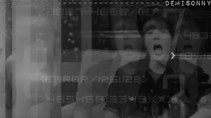 Justin Bieber //toxic//