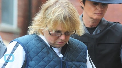 Second New York Prison Worker Charged Over Prisoners' Escape