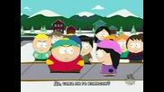 South Park S12e09