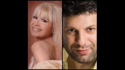 Лили Ивянова и Тони Стораро - Ветрове ! 2012 New