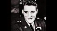 Elvis Presley Santa Bring My Baby Back To Me.flv