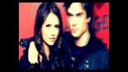 {the love} Nina // Ian - may i have you?