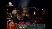 Survivor 3 - Островите На Перлите - Финал - 21.12.08г. - Последното Изпитание! - High-Quality