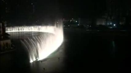 Красотата на Дубай !