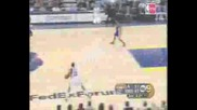 Rudy Gay - Future Of The Franchise