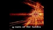 Suns Of The Tundra - Capricorn Gone