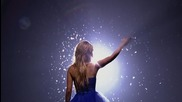 Shakira - Antes De Las Seis [ H D ]( Превод )