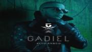 Gadiel - Mi Reggaeton
