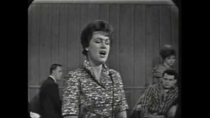 Patsy Cline True Love