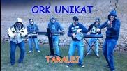 Ork Unikat Asankata - New 2013 Kucheka Taralej