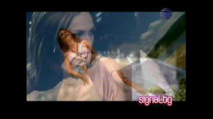 Глория - Можеш ли да ме обичаш *hq *
