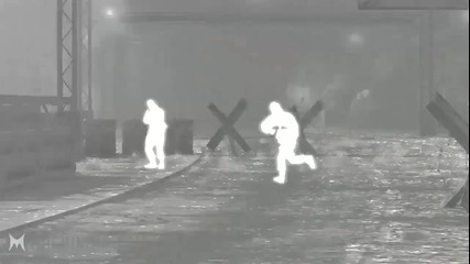 Goldeneye 007 Reloaded Sdcc 2011 Reveal Trailer [hd]