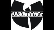 Wu - Tang - 4th Chamber