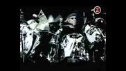 Iron Maiden - Rainmaker Превод