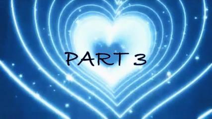 Mini Collab 6 parts (close) - Katherine & Rebekah