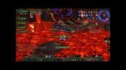 Obsidian Sanctum (os) - 10 - Beating Sartharion for 65 seconds - Legio Victrix / Dragonfire-bg