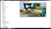 How to make your Costum Head in Minecraft(works On Miltiplayer need to be host)