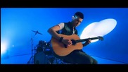 New ! Lexington - Uvrijedi me (official hd video) 2012 # sub