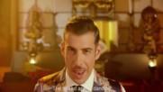 Francesco Gabbani - Occidentalis Karma Eurovision version Italy - Official Music Video1