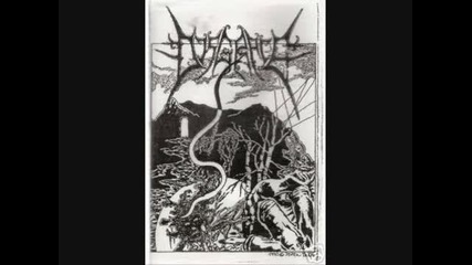 Disgrace - Transcendental Dimensions