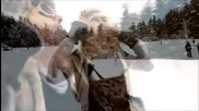 Румънеца и Енчев - Моята жена 2 (official Video) Hd