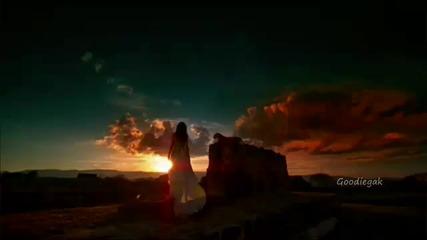 Mystical Dream (instrumental Arabic Music) - Youtube666