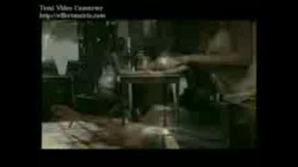 Enrique Iglesias Somebodys Me Bg Sub.3gp