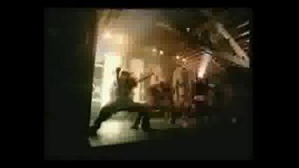 Lil Jon - Lets Go
