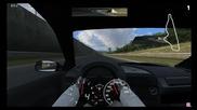 Live For Speed: Първото ми дрифт видео !