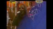 Slipknot - Before I Forget (live)